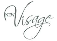 New Visage