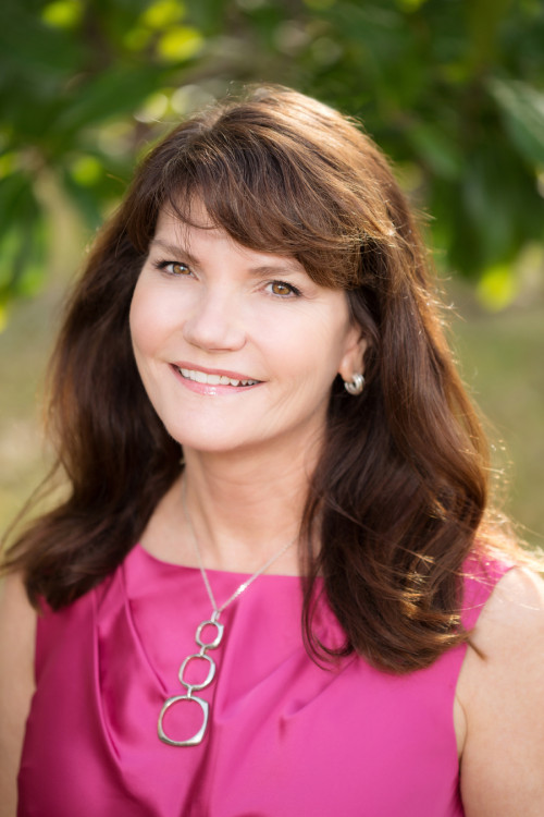Paula King
