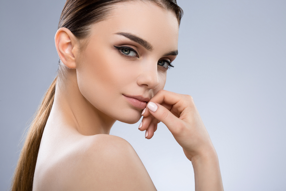 What Can Lash And Brow Tinting Do For You New Visage